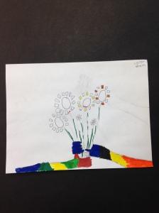 Responding to Art (3)