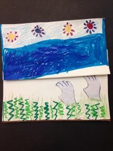 Responding to Art (4)