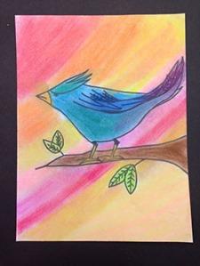 Birds (2)