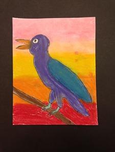 Birds (4)