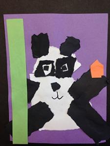 Pandas (1)