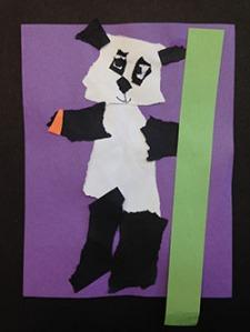 Pandas (3)