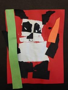 Pandas (4)