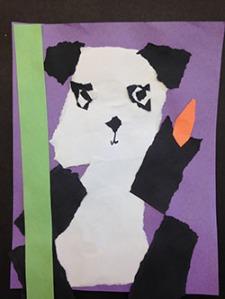 Pandas (6)