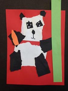 Pandas (7)