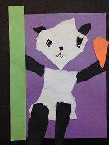 Pandas (8)