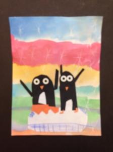 Penguins (3)