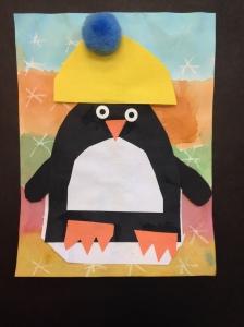Penguins (6)