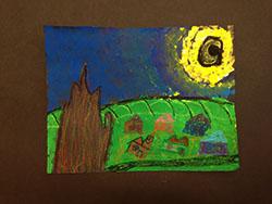 Starry Night (7)