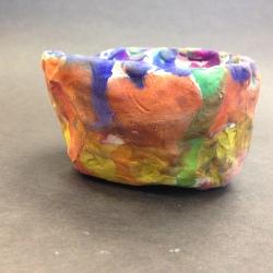 Clay Pinch Pots (11)