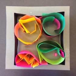 PaperFolding (1)
