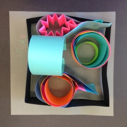 PaperFolding (2)