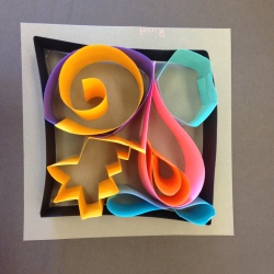 PaperFolding (4)