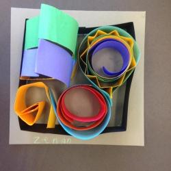 PaperFolding (5)