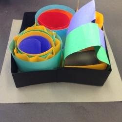 PaperFolding (6)