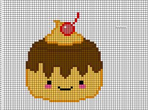 pixel art6