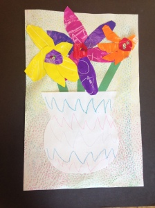flowers (6)