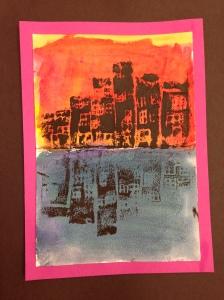 Printmaking (1)