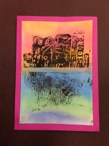 Printmaking (10)
