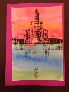 Printmaking (5)