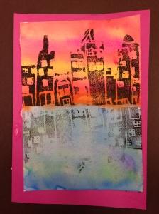 Printmaking (6)