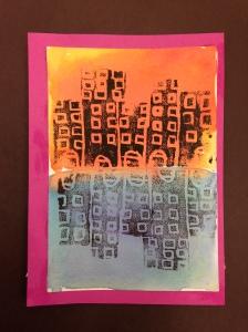 Printmaking (7)