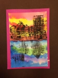 Printmaking (8)