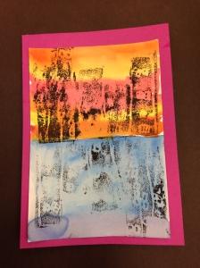 Printmaking (9)